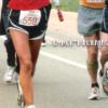 12 Month Running Challenge