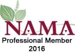 NAMA ProfMemberLogo2016