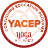 yacep-logo-to-teach-cont-ed-yoga