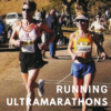 Running-ultra-marathons-sq