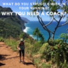 Why-you-need-a-Coach-3