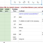 sample-schedule